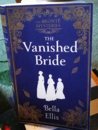 Vanished Bride small